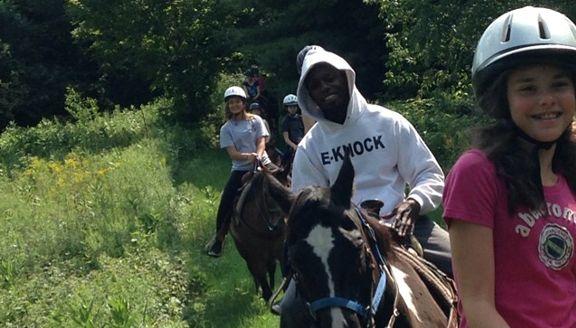 activities_horseback_riding
