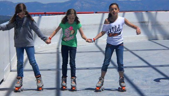 activities_ice_skating