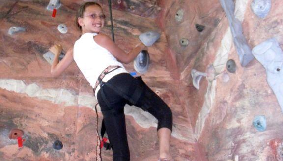 activities_indoor_rock_climbing