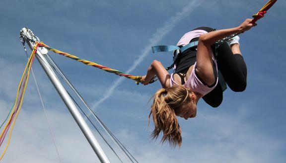 activities_sky_jump