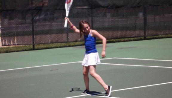 activities_tennis