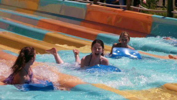 activities_water_rides