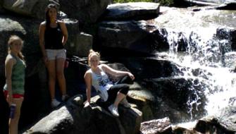 adtc-hiking