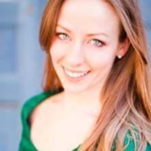 Lindsey Stevens - choreographers-lindsey-stevens