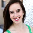 ADTC Dance Choreographers - Ellen Henry