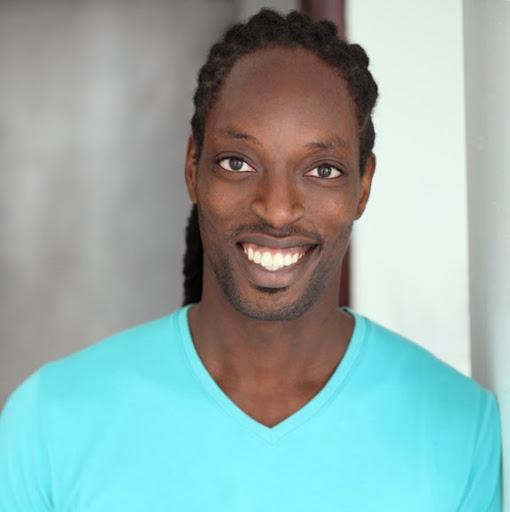 Kambi Gathesha - ADTC Dance Choreographer