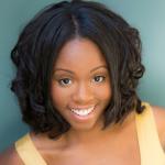 Sakina Ibrahim American Dance Training Camps