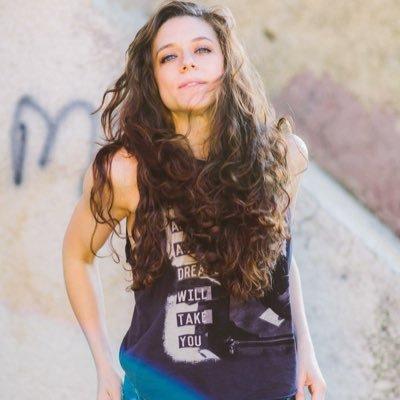 Michaela McGowan - ADTC Dance Choreographer