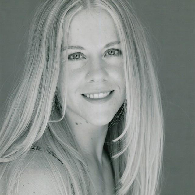 Michelle Harwood - ADTC Dance Choreographer