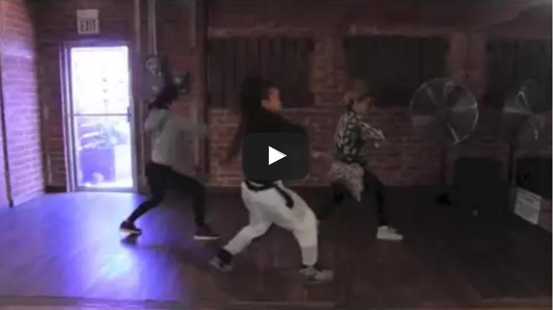 2On Dance