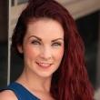 Mariya Colwell-LaFleur Dance Choreographer