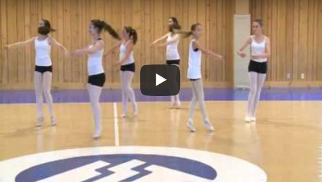swan-lake-dance