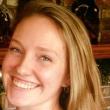 Charlotte Asplin Britz - Choreographer